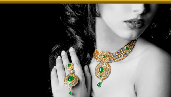 7 Best Jewellery Brands in Pakistan23