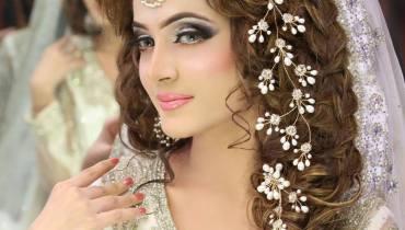 See Bridal hairstyles 2016