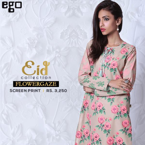 Ego Eid Dresses 2016 For Women005