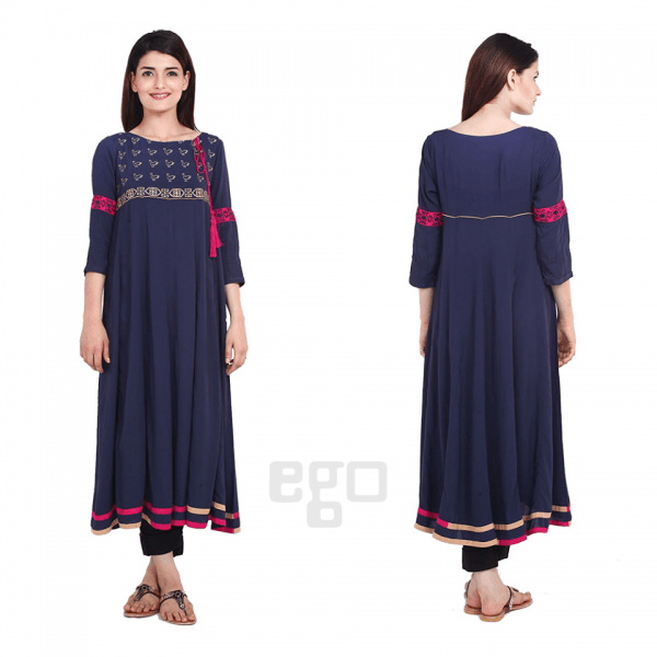 Ego-Summer-Eid-Dresses-Collection-2015-For-Girls-12