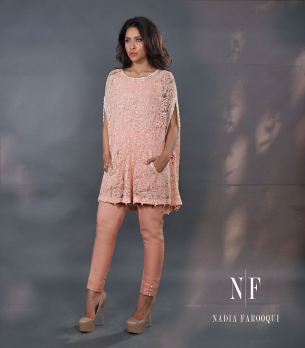 Nadia-Farooqui-Formal-wear-Fall-Winter-collection-2015-2016-1