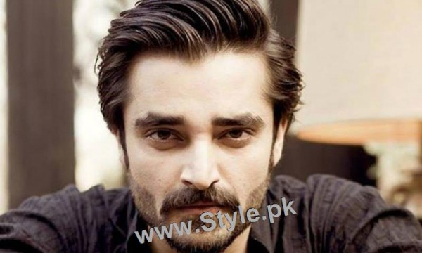 Pakistani Celebrities who left their profession for acting (6)