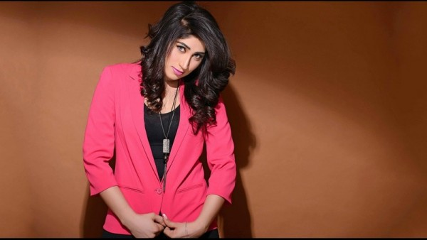 See Qandeel Baloch does not want to go to Bollywood