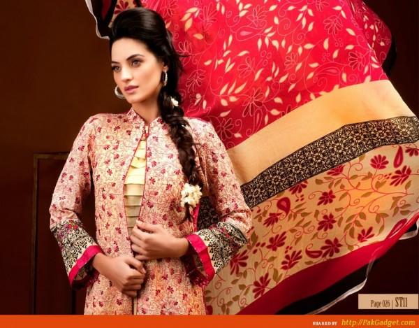 Rabea-Eid-Collection-9