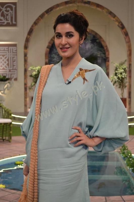 Recent Clicks of Shaista Lodhi03
