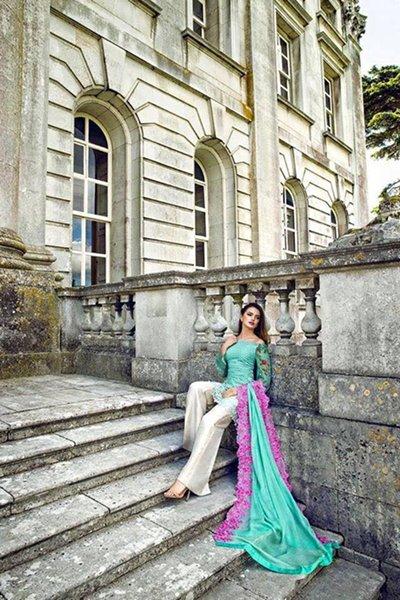 Sobia Nazir Eid Dresses 2016 For Women0010