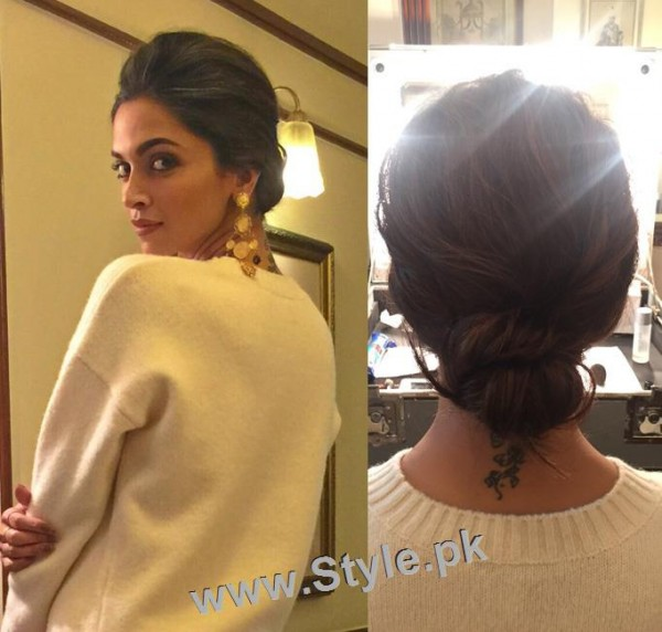 Top 10 Hairstyles you need to copy from Deepika Padukone (3)