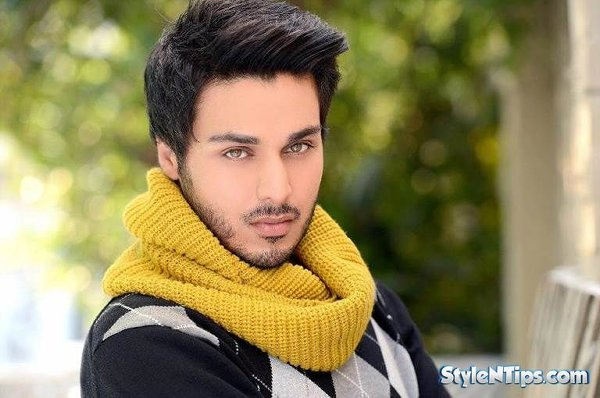Top 5 Pakistani Male Actors Based On Viewership003