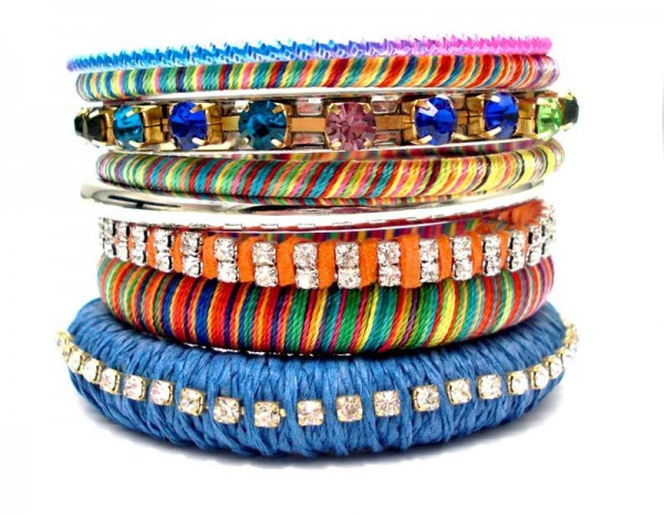 Latest Bangles 2016 for Eid (16)
