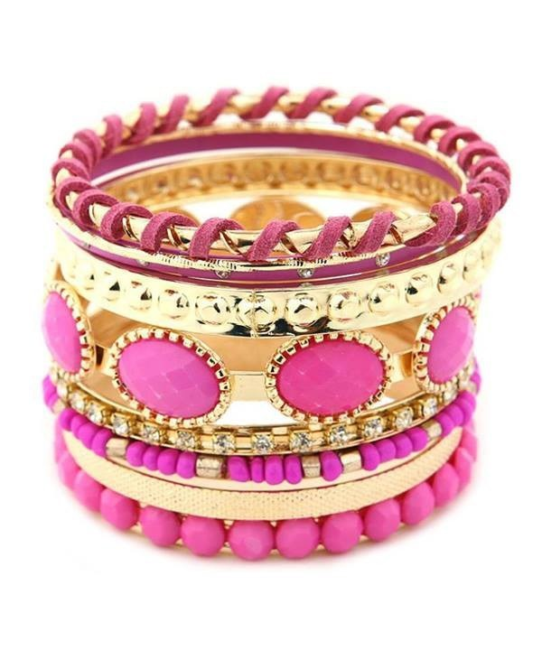 Latest Bangles 2016 for Eid (21)