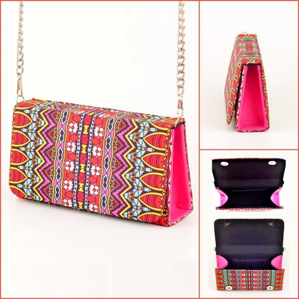 Latest Clutches 2016 (8)
