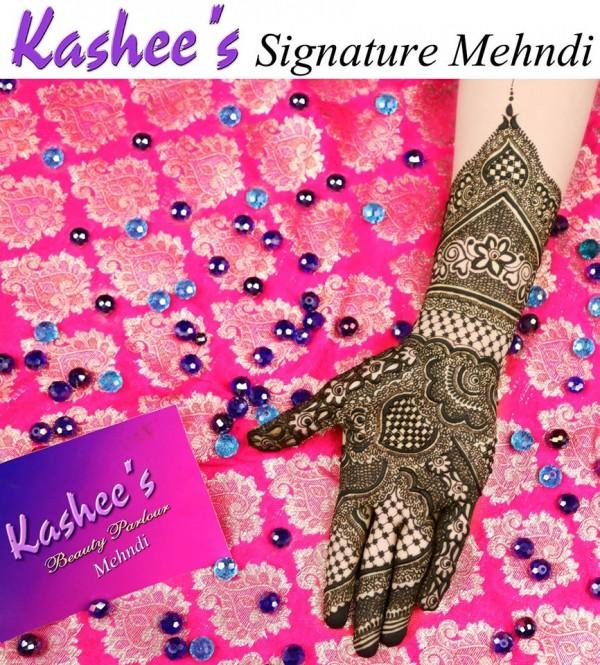 Mehndi designs for Eid-ul-FItar 2016 (19)