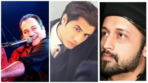 Salaries of Top Pakistani Celebrities revealed (2)