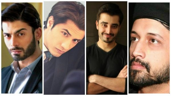 Salaries of Top Pakistani Celebrities revealed (4)