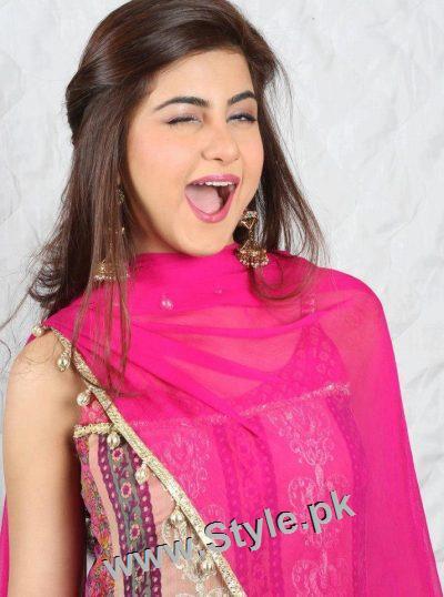 Sohai Ali Abro's Style Transformation (4)