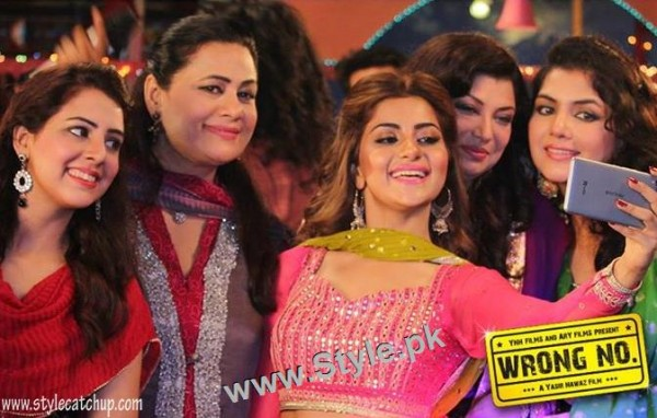 Sohai Ali Abro's Style Transformation (7)