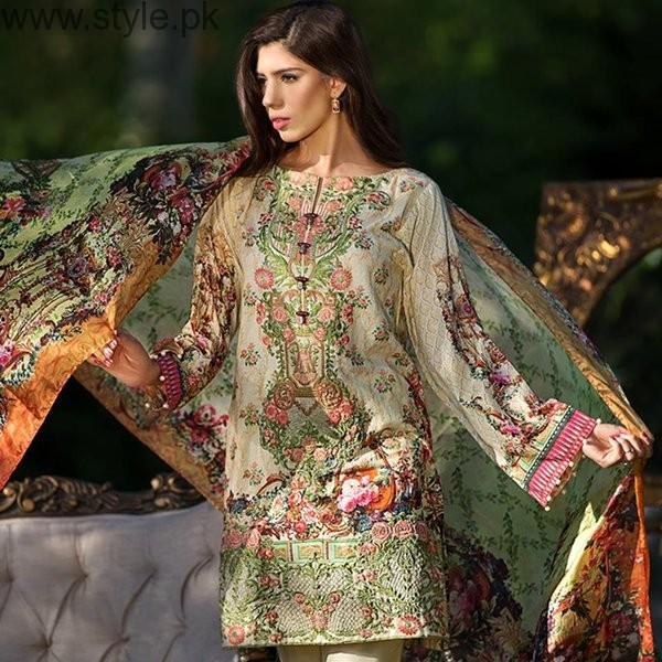 Beech Tree Midsummer Dresses 2016 For Women005