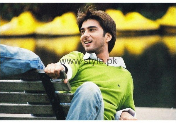 Best Pakistani Celebrities who have worked in Bollywood (5)