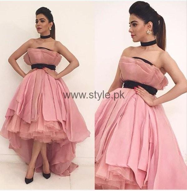 Latest Dresses for Birthday Girls 2016 (16)