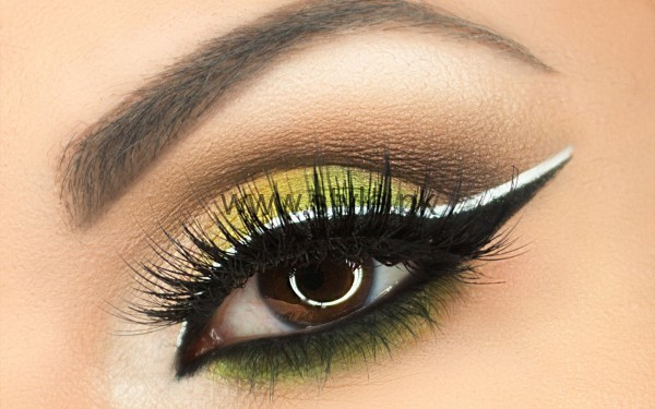 Makeup Ideas 2016 for Independence Day (28)