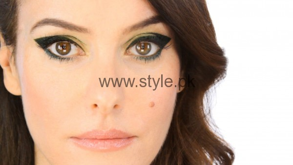 Makeup Ideas 2016 for Independence Day (32)