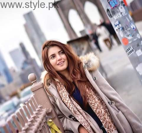 Momina Mustehsan's Biography and Pictures (13)