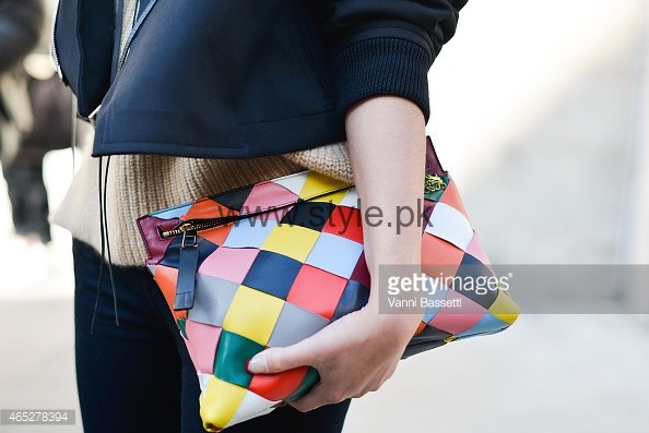 Summers Clutches 2016 (3)