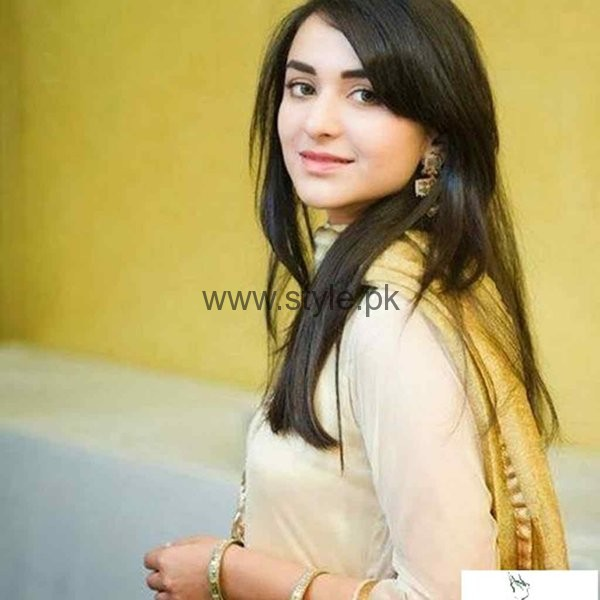 Top 5 Pakistani Celebrities Who Are Ruling Television Screen Now003