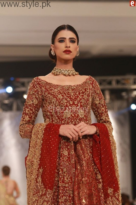 Bank Alfalah Rising Talent at PLBW 2016 Day 1 005