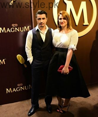 Celebrities at Magnum Party 2016 (12)
