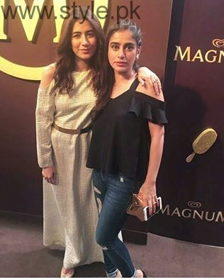 Celebrities at Magnum Party 2016 (13)