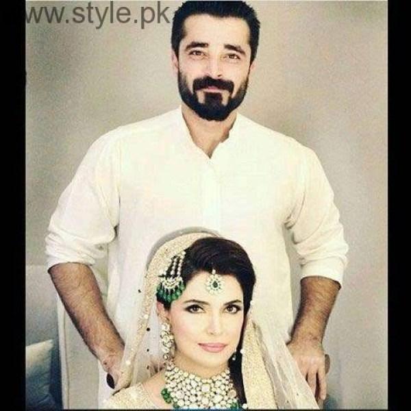 Fazeela Abbasi Brother