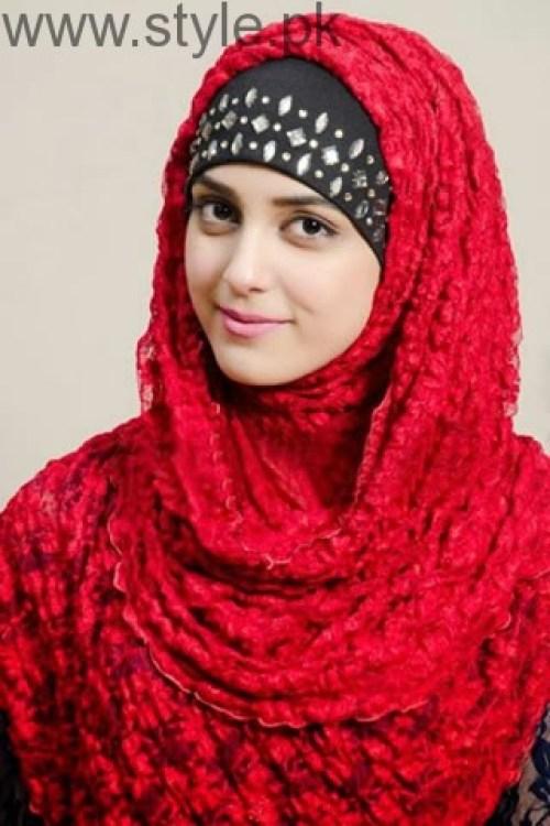 Maya Ali Pakistani Actress