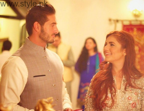 momina mustehsan got engaged