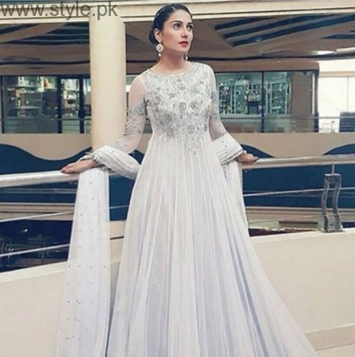 Princess Ayeza Khan