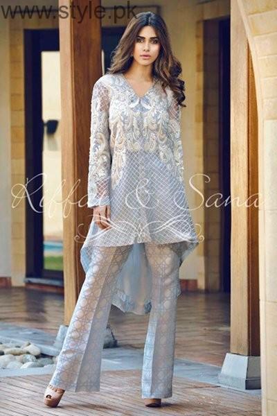 Sana Salman Eid Ul Azha Dresses 2016 For Women009