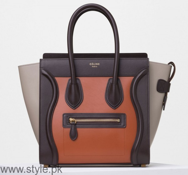 2017 Handbags Trends Winter Handbags (9)