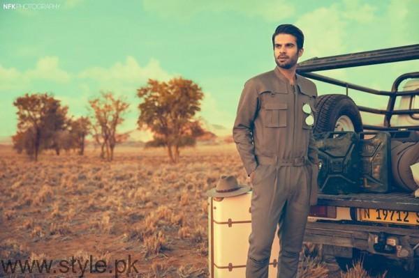 Adnan Malik's photoshoot for Sapphire (8)
