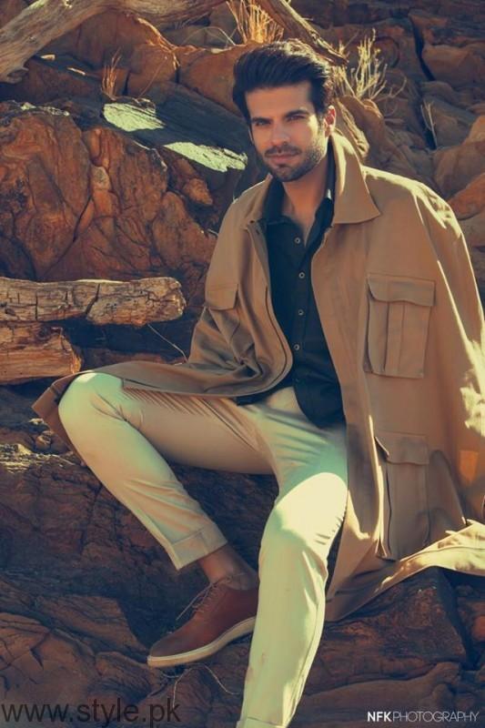 Adnan Malik's photoshoot for Sapphire (9)