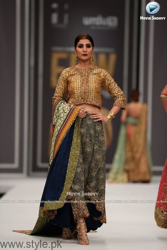 Jeem By Hamza Bukhari At FPW2016 (3)
