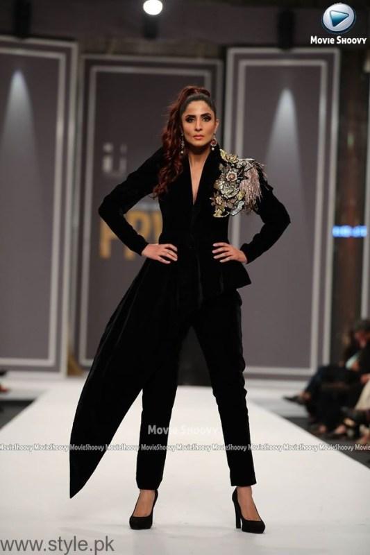 Maheen Karim Collection at FPW2016 (1)
