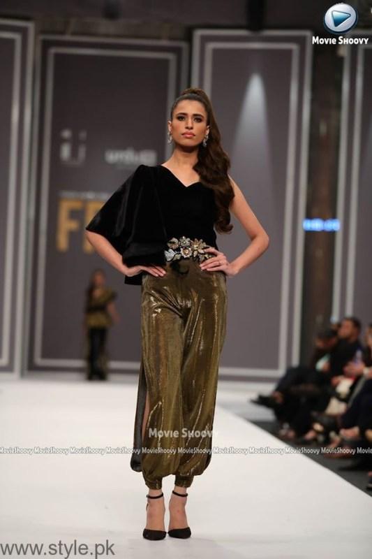 Maheen Karim Collection at FPW2016 (5)