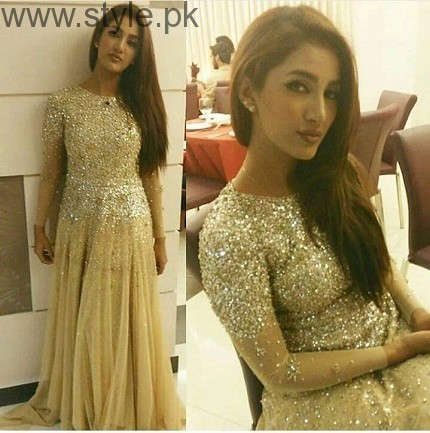 Mathira on sister's nikah