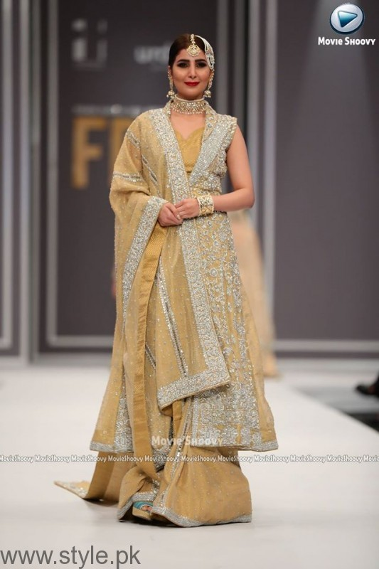 MonaImran Collection At FPW2016 (3)