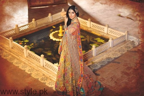 Nomi Ansari Wedding Dresses 2016 For Men And Women009