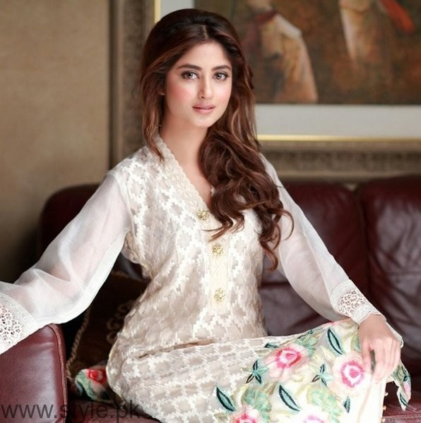 Pakistani Celebrities And Their Pay Packages0010