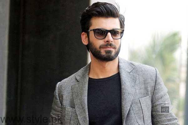 Pakistani Celebrities And Their Pay Packages93