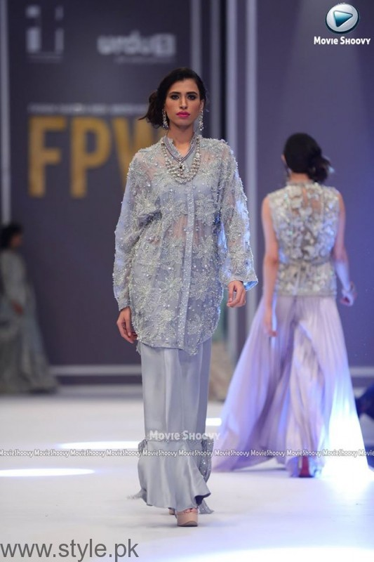 Sana Suffuse Collection At FPW2016 (3)
