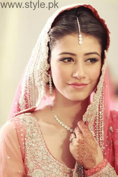 Which Pakistani Celebrities Got Married At Young Age002