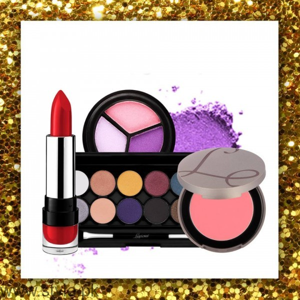 Best Local Makeup Brands in Pakistan (2)
